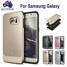 Unbranded/Generic Rigid Plastic Cases, Covers & Skins for Samsung Galaxy S7