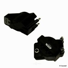 Ignition Coil-Denso Ignition Coil WD Express 729 25003 039