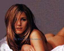 Jennifer Aniston, Celebrity 8X10 GLOSSY PHOTO PICTURE IMAGE ja36