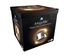 NORIS 606321758 - Zauberkasten - iMagicBox, die Magie des 21. Jahrhunderts