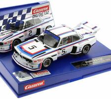 Bmw 3.5 CSL No.5 6h Watkins Glen 1979 Carrera Digital 132