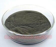 50 grams Lot  (1.76 oz) 50g High Purity 99.5% Pure Tin Stannum Sn Metal Powder