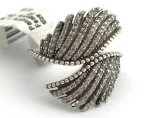 Pandora Feather Fashion Jewelry For Sale Shop New Amp Pre