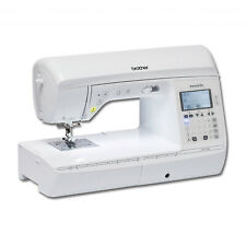 Brother Sewing Quilting Machine Innovis NV1100 3 Year Warranty  Express Delivery