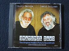 Grateful Dawg [Audio CD] Various Artists
