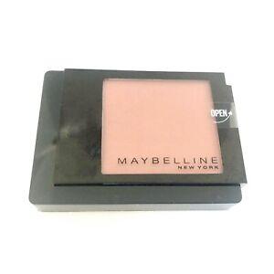 Maybelline Face Studio Blusher Assorted Shades Master Blush Face
