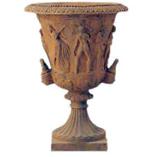 "Roman Urn 19"""