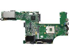 For Lenovo Thinkpad T530 motherboard 04X1483 48.4QE16.031 SLJ8A PGA989 mainboard