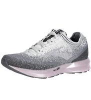 Brooks Levitate 2 Grey/Rose Running Shoes Women Size 11