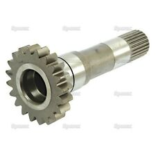 MF Pinion Shaft 1869712M91