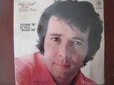 "Herb Alpert ""WARM"" Classic LP Album"