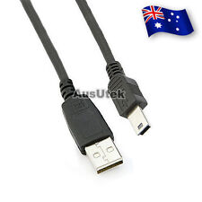 Unbranded/Generic Camera USB Cables for Canon