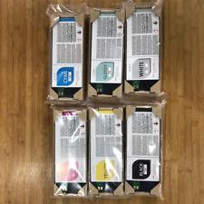 220ml Compatible Roland UV Printer/ Flatbed Printer/ Printer