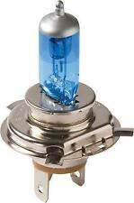 230hs1nbp HS1 Pure High Performance Halogen Bulb Nitro Blue 12V 35/35W 2