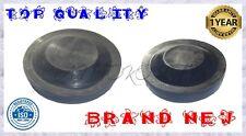 1X FORD Focus 2011-2017 Headlight Headlamp Cap Bulb Dust Cover Lid  x