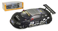 Audi Resin Diecast Sport & Touring Cars