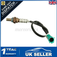 O2 Lambda Oxygen Sensor 4 Wires For Ford Fiesta MK1 MK4 MK6 Connect Focus Jaguar