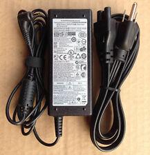 8GB 1x8GB RAM Memory 4 S amsung ATIV Book 7 NP730U3E-S01AU; NP740U3E-A01UB A8