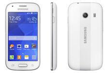 SAMSUNG GALAXY ACE STYLE - SM-G310HN - 4GB UNLOCKED MOBILE PHONE