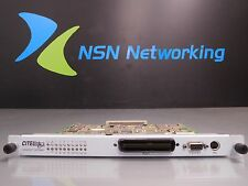 3Com 3C10390 Legacy Link for Norstar 16-Port Handset Gateway Card CITELlink