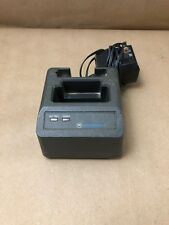 Motorola Monitor Ii Pager Charger - Nrn4952A - Charger Only!