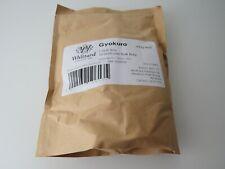 WHITTARD japonais Gyokuro Loose Leaf Green Herbal Tea, 500 g 03/2022