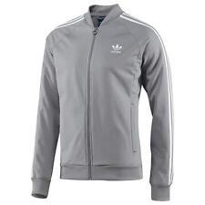 Adidas a maniche lunghe giacche di calcio & giacche per uomini su ebay