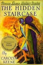 Nancy Drew Mystery Stories Ser.: The Hidden Staircase No. 2 by Carolyn Keene (19