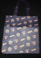 New York Mets Promotional Tote Bag 768599c6a21f6