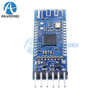 5Pcs Arduino Android IOS HM-10 BLE Bluetooth 4.0 CC2540 CC2541 Wireless Module