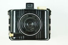 Kodak Baby Brownie Super Boxkamera Kamera Camera