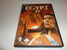 PC  Egypt 2
