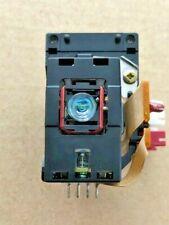 HOP-M3A / HOPM3A / HOP M 3 A Lasereinheit / laserunit original Hitachi
