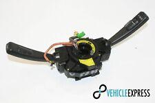 VOLVO S40 V50 WIPER INDICATOR & CRUISE STALK P30710341 / 17D7723-A