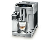 DeLonghi ECAM 510.55M PrimaDonna S EVO  / Automatic Coffee Machine