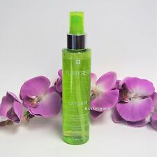 RENE FURTERER NATURIA EXTRA GENTLE DETANGLING SPRAY  150ml /5 oz ! NEW & FRESH!