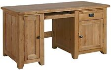 Traditional Desk Home Office Furniture