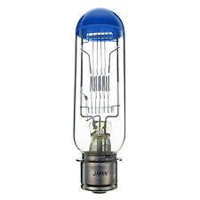 A1/59 240v 1000w P28s SYL-59 Sylvania DKT Blue Top Projector Bulb Lamp A1 59