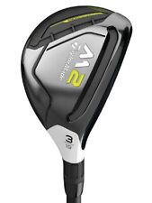 TaylorMade M2 19 Rescue