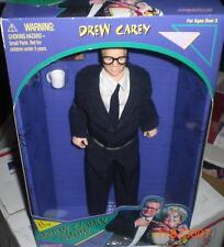 Drew Carey Show Creation Doll Briefcase Coffee Mug TV NRFB HTF Comedy Gift