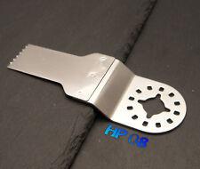 Für Fein Multimaster Bosch  1 X E-Cut Sägeblatt 20 mm (08)