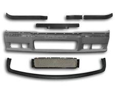 M3 Look Stoßstange für BMW E36 - Limousine Compact Coupe Cabrio Touring