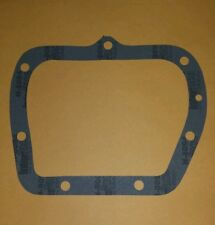 MUNCIE 4 SPEED SIDE COVER GASKET M20 M21 M22 CAMARO CORVETTE NOVA  CHEVELLE