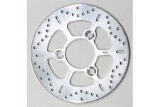 FIT TGB  303 Revolution (50/125cc) 02>03 EBC LH FRONT OE BRAKE DISC