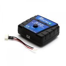 500 mAh courant élevé UMX-O-EFLC 1013 1 S USB Li-Po CHARGEUR