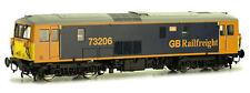 Dapol Analogue DC Model Railways & Trains