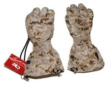 Outdoor Research AOR1 Gore-tex Firebrand Cold Weather Gloves - LG - SEAL DEVGRU