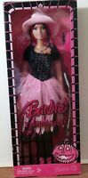 2008 Barbie Halloween FASHION SPELL Doll M3523 3+ New in Damaged Box