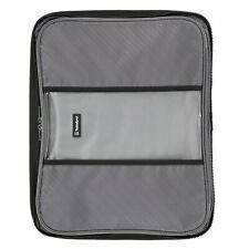 Travelpro CREW™ VERSAPACK™ LAUNDRY ORGANIZER (MAX SIZE COMPATIBLE) - Grey
