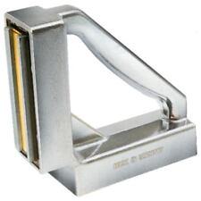 Hausmarke Permanent-Schweißwinkel 115 x 105 x 38 mm verstärk